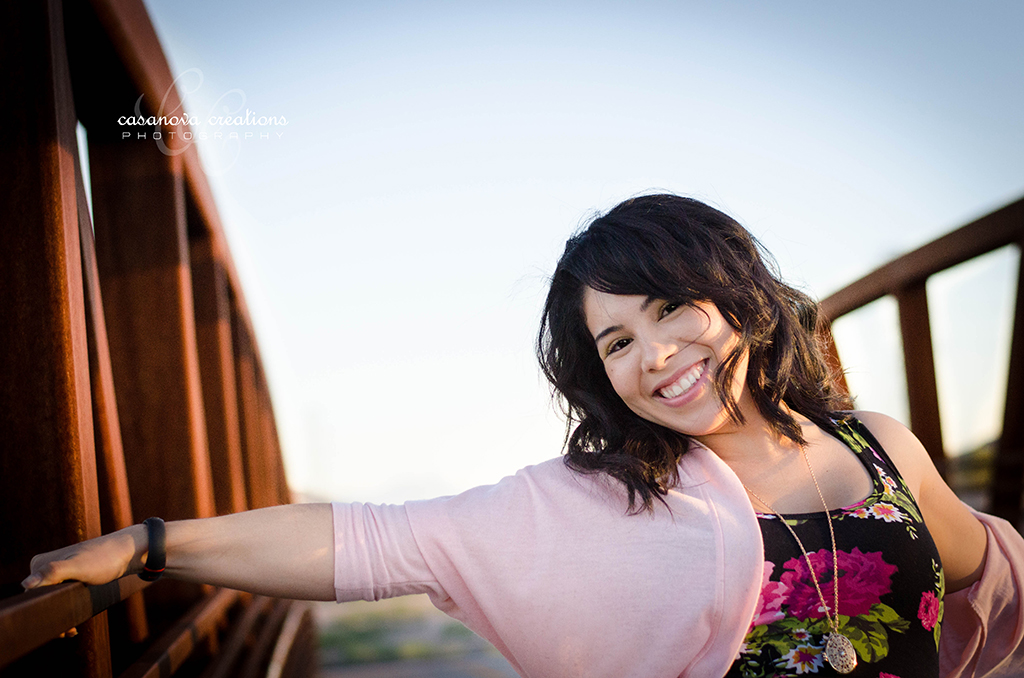 Portraits Tucson Photographer Affordable Models Arizona