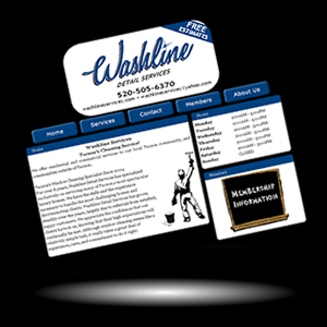 WashlineServices.com